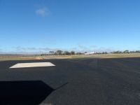 Wagin Airfield