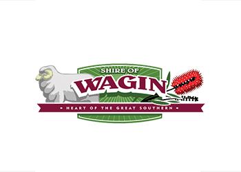 Wagin in 3 Minutes